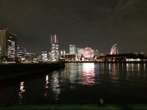 349ABCnail_Shinjuku