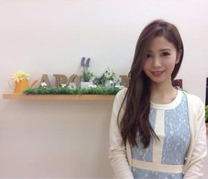 351ABCnail_Shinjuku