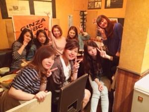 446ABCnail_Shinjuku