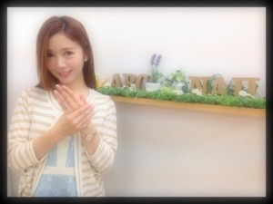 459ABCnail_Shinjuku