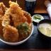 486ABCnail_Shinjuku