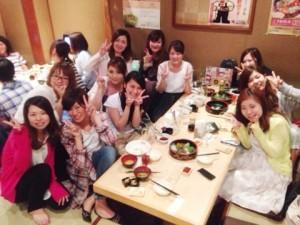 536ABCnail_Shinjuku