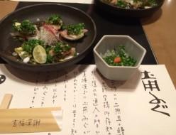 541ABCnail_Shinjuku