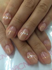 566ABCnail_Shinjuku
