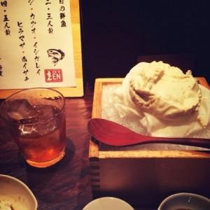 639ABCnail_Shinjuku
