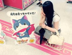 685ABCnail_Shinjuku