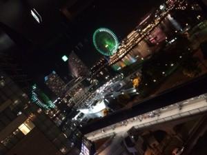 699ABCnail_Shinjuku