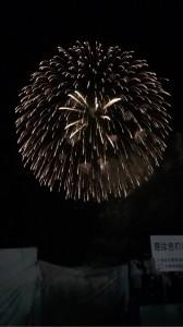 725ABCnail_Shinjuku