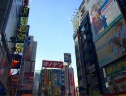 743ABCnail_Shinjuku