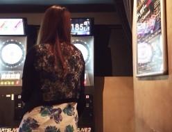 779ABCnail_Shinjuku