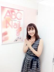 784ABCnail_Shinjuku