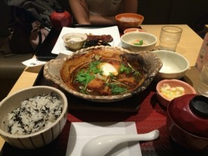 814ABCnail_Shinjuku