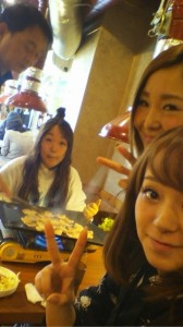 839ABCnail_Shinjuku