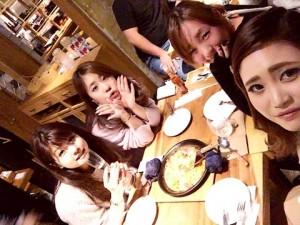 854ABCnail_Shinjuku