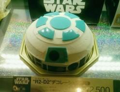 859ABCnail_Shinjuku
