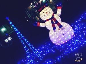 867ABCnail_Shinjuku