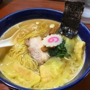 904ABCnail_Shinjuku