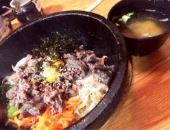 914ABCnail_Shinjuku