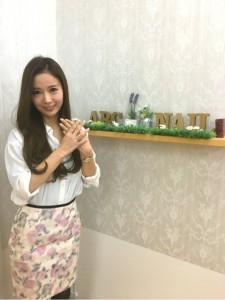 929ABCnail_Shinjuku