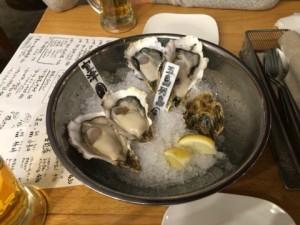 957ABCnail_Shinjuku