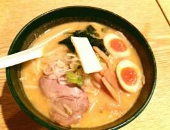 996ABCnail_Shinjuku