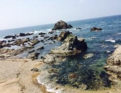 観光 | 新潟県村上市| 高品質で安いネイルサロンABCネイル 池袋店
