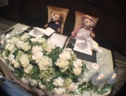 お出かけ | 結婚式 | 高品質で安いネイルサロンABCネイル 銀座店