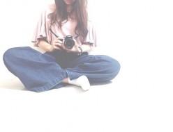 趣味 | 一眼レフカメラ | 高品質で安いネイルサロンABCネイル 池袋店