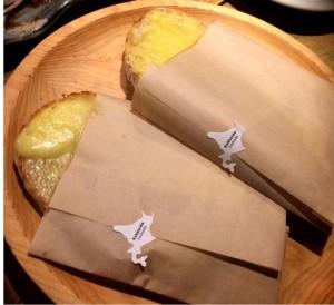 居酒屋 | 塚田農場 ラクレットチーズ&バケット | 高品質で安いネイルサロンABCネイル 池袋店