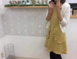 有名人 | 三浦泉 | 高品質で安いネイルサロンABCネイル 新宿店