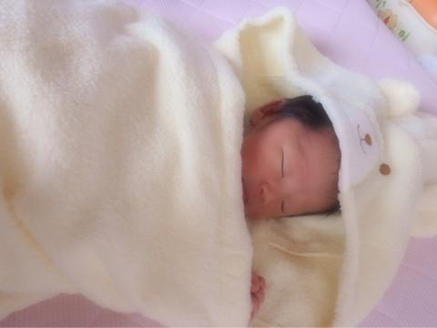 お祝い |出産 | 高品質で安いネイルサロンABCネイル 池袋店