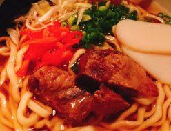 グルメ | 沖縄料理 | 高品質で安いネイルサロンABCネイル 銀座店