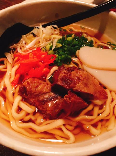 グルメ   沖縄料理   高品質で安いネイルサロンABCネイル 銀座店