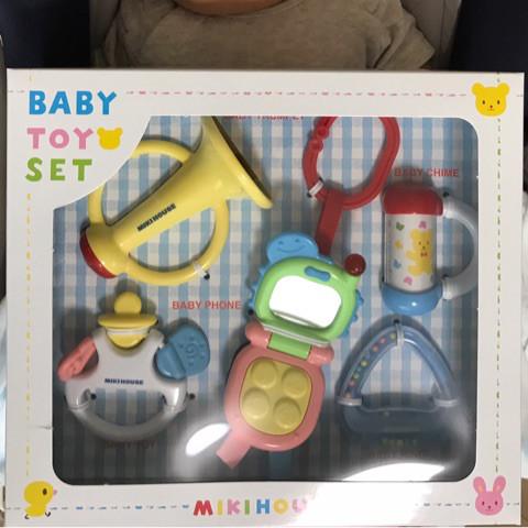 お祝い   赤ちゃん   高品質で安いネイルサロンABCネイル 池袋店