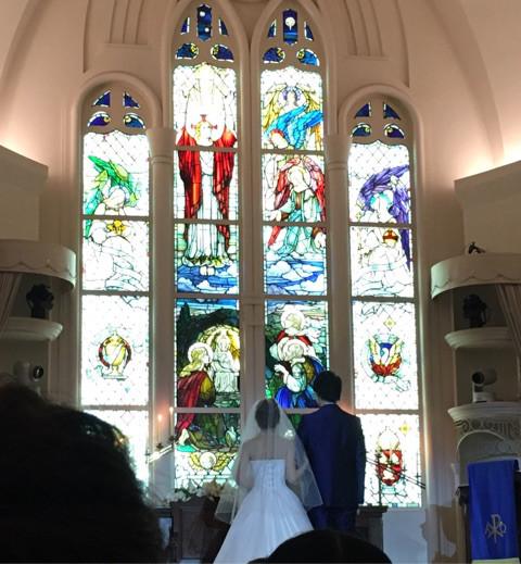 イベント | 結婚式 | 高品質で安いネイルサロンABCネイル 池袋店
