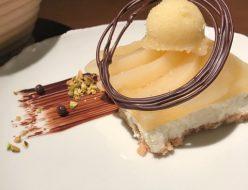 グルメ | ケーキ | 高品質で安いネイルサロンABCネイル 銀座店