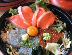 グルメ | 江ノ島 | 高品質で安いネイルサロンABCネイル 池袋店