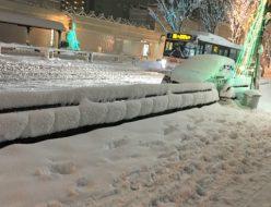 天気 | 雪 | 高品質で安いネイルサロンABCネイル 大宮店